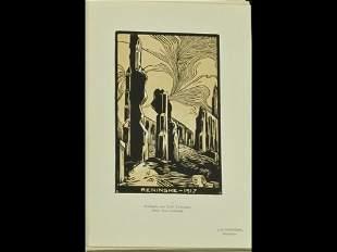 L. RENIEU - La carte postale illustrée consi