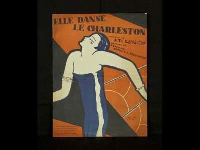 286: René MAGRITTE (LESSINES, 1898 - BRUXELLES,