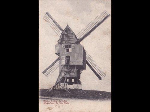 Hainaut : Renaix, Ath, Mons, Leuze, Peruwelz, Tournai,