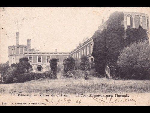 Namur : ville & province. Environ 70 cartes postales.