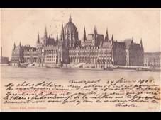 Fantaisie. Famille royale belge, Belgique... Environ 13