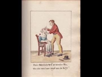 [Malines - Mechelen] Mechelsche conçepten.