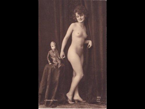 Bangla naked woman pic