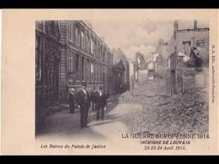 Flandre: Anvers, Bruges, Gand, La Côte, Audenaerde, Lou