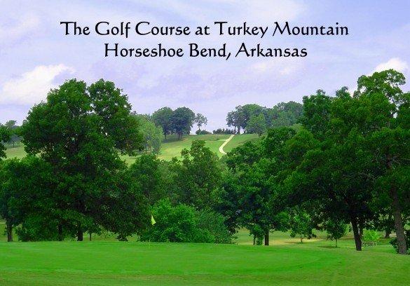 13: Beautiful Ozark Foothills Real Estate in Arkansas!