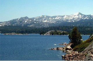 40 Acres Parcel in Humboldt County, Nevada!