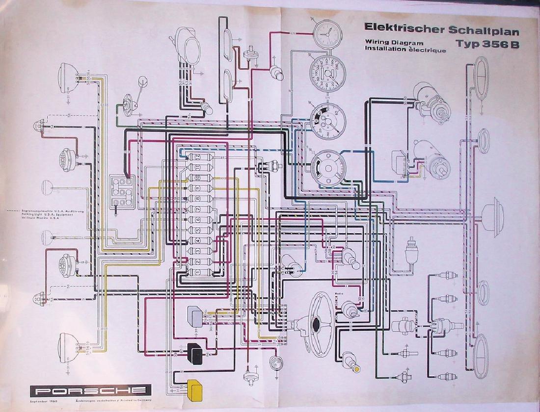 Niedlich 1978 Miniaturschaltplan Bilder - Elektrische Schaltplan ...