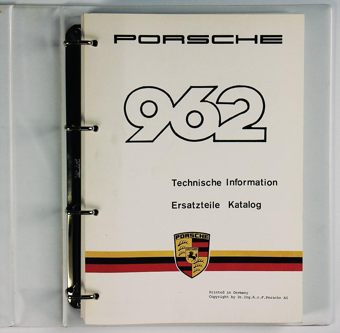 ZÜNDAPP fold-out brochure Zündapp Janus 250, 8 pages, - 2