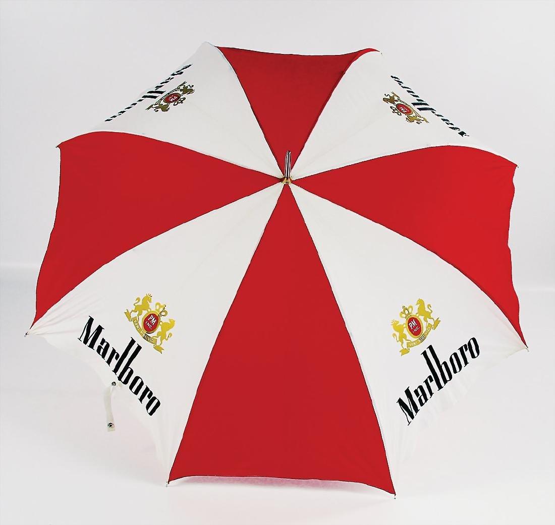 mixed lot of umbrellas, 10 pieces, manufacturers: - 4