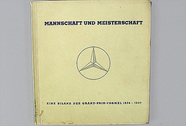 1408:  Description English:   MERCEDES BENZ, Mercedes B