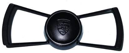 PORSCHE original signal horn rocker for Porsche 911/912