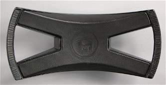 PORSCHE/VOLKSWAGEN Horn button, part number 9016138050