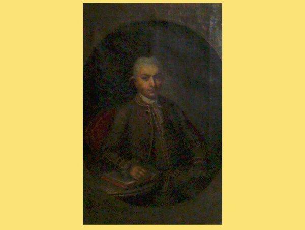 2: Kleemann, Johann Jakob