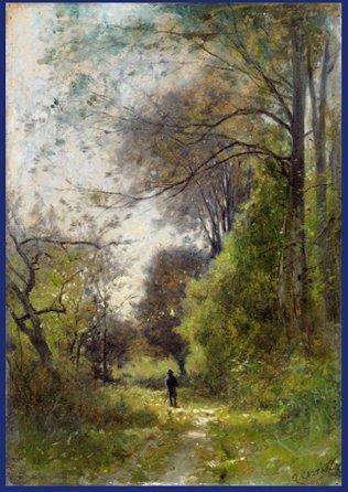 24: Castan, Gustav-Eugène