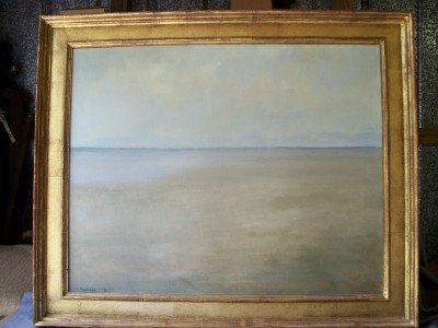 12: Anne Packard