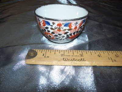 5A: Chinese porcelain cup