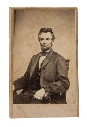 572A: CIVIL WAR - Photographs. Group of approximately 1