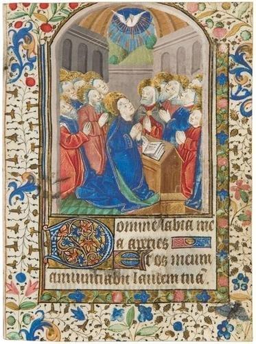 6E: MONTI, Pietro. De unius legis veritate...1509.
