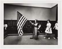 74F: Bill Owens- The Companions of the Forest of Americ