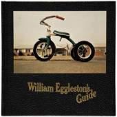 96: William Eggleston (b. 1939) William Eggleston's Gu