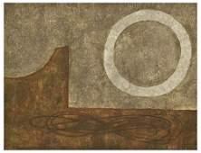 134: Rufino Tamayo Reloj sin Tiempo (P.237)
