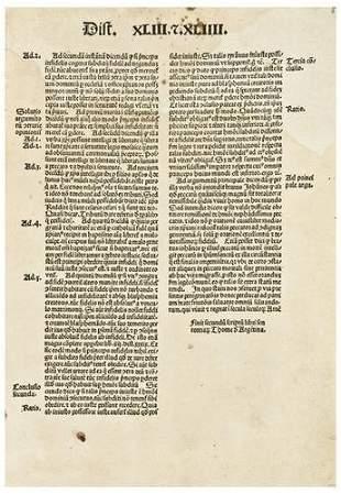 BERGAMO, Jacobus Philippus de (1434-1520). Supplem