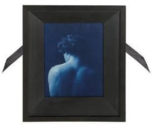 John Dugdale (b. 1960) Stillness of Spirit, 1996