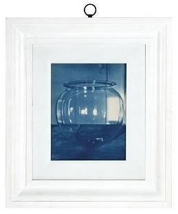 John Dugdale (b. 1960) Fish Bowl Morton Street N.Y
