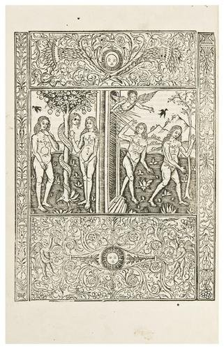 5: [BERGOMENSIS] FORESTI, Jacobus Philippus (1434-152