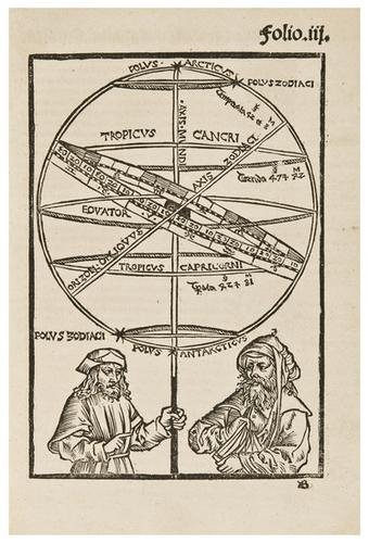 8: STOBNICZA, Johannes [Jan ze Stobnicy] (ca.1470-153