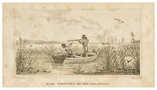 McKINLEY, William (1843 - 1901). Signed document.