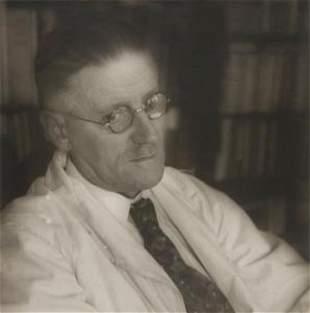 Joseph BREITENBACH (photographer, 1896 - 1984) O