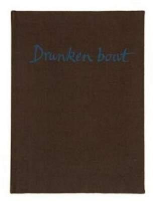 BECKETT, Samuel (1906 - 1989) Drunken Boat. Read