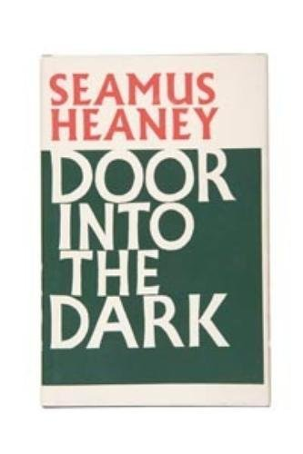 23: HEANEY, Seamus (b. 1939)   A group of inscribed an