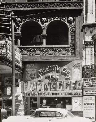 """Various Artists """"In Chicago, 1935-1979"""""""