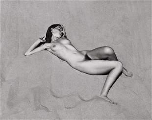 """Edward Weston (1886-1958) and Cole Weston """"(1919-2"""