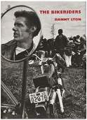 314: Danny Lyon (b. 1942) The Bikeriders