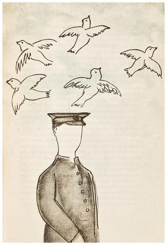 3: BABEL, Isaak Emmanuilovich (1894-1940) Rasskazy [S