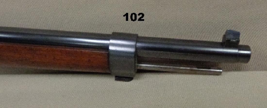 FN MAUSER MODEL-1936, 7MM BOLT ACTION RIFLE, - 3