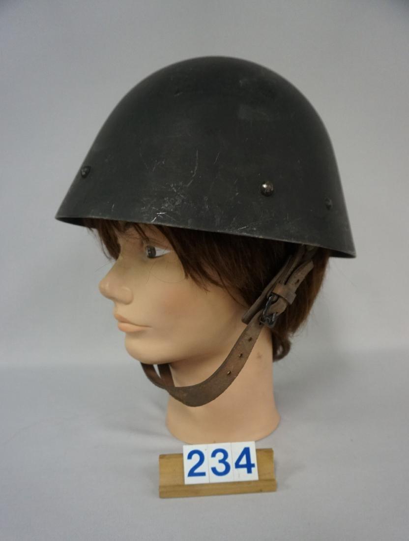 1938-1945 PROTECTARATE BOHEMIA & MORAVIC - 2