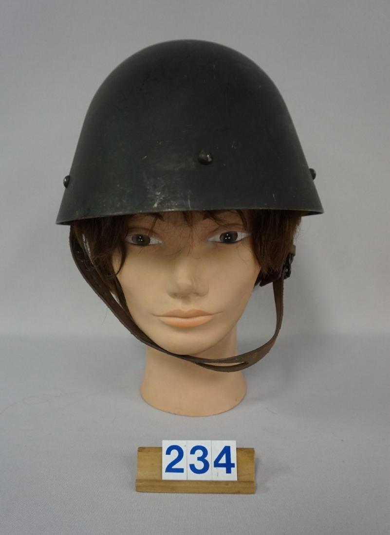 1938-1945 PROTECTARATE BOHEMIA & MORAVIC - 3