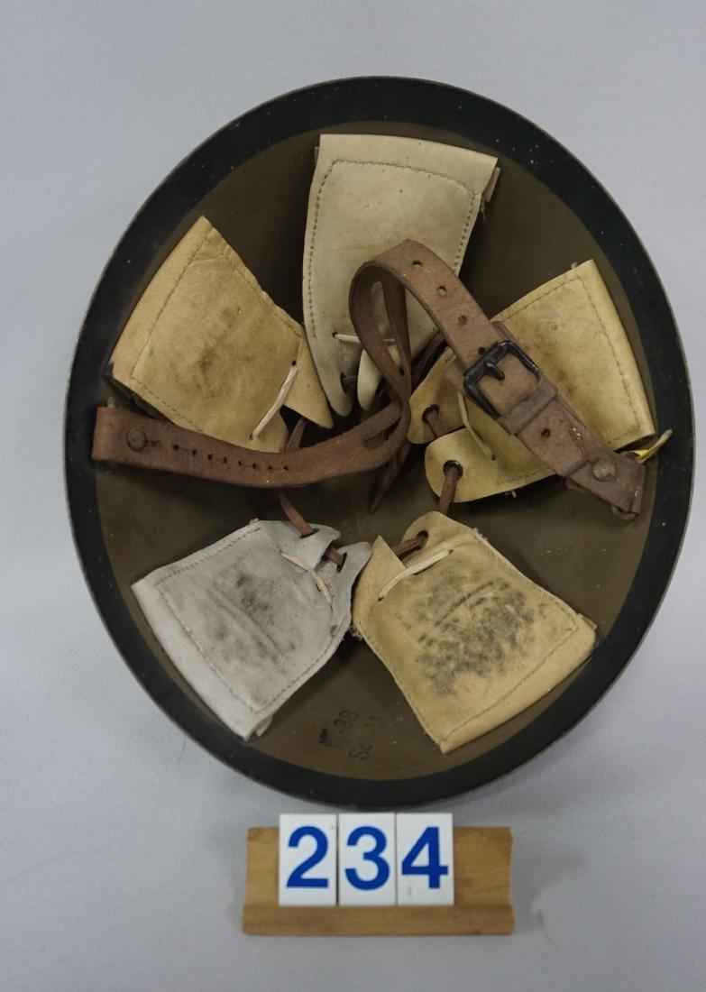 1938-1945 PROTECTARATE BOHEMIA & MORAVIC - 4