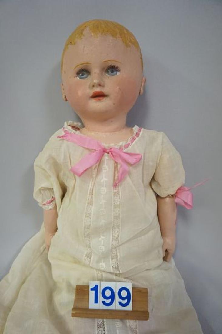 MARTHA CHASE 21 INCH BABY - 2