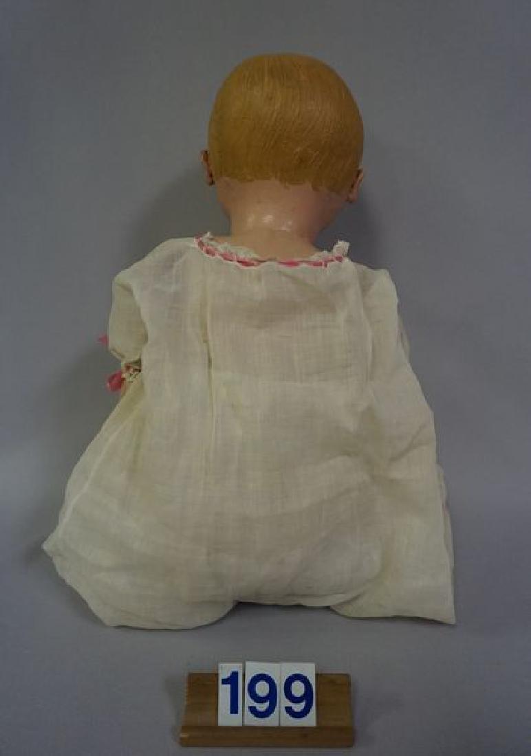 MARTHA CHASE 21 INCH BABY - 4