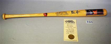 COOPERSTOWN BAT CO. 'FAMOUS PITCHER