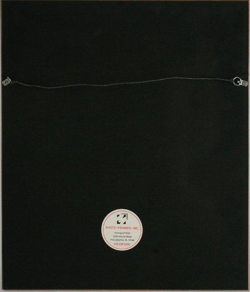99: Julian Levy, Untitled - 4