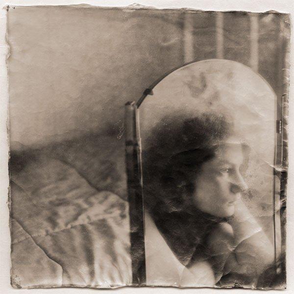 8A: Rita Bernstein