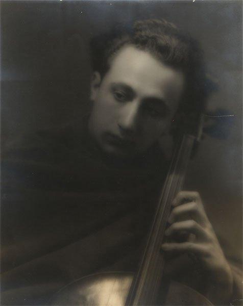11A: Valentino Capuano