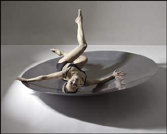53: Lois Greenfield