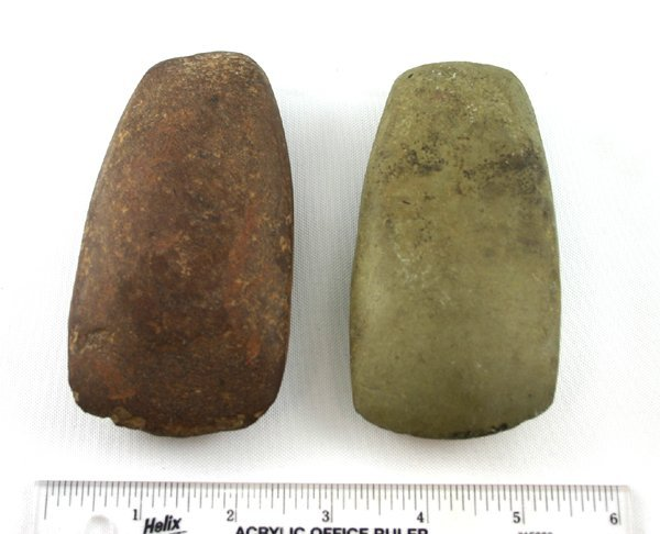 20A: Pair of Celts found in Tennesee
